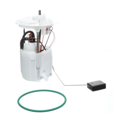 Fuel Pump Embly Electric In Tank Type Nnp D0161m