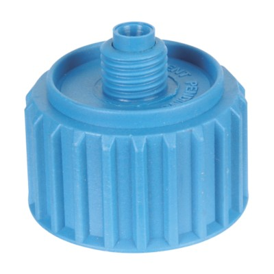 R-134A Recharge Hose Adapter