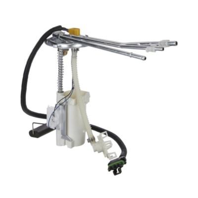 Fuel Tank Sending Unit STP FG128C | Buy Online - NAPA Auto Parts