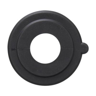 Spectra Premium FNA05 Fuel Filler Neck Grommet
