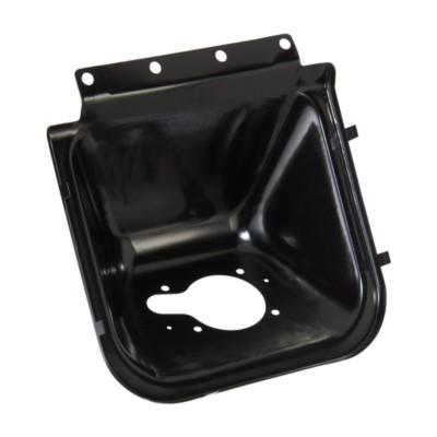 Fuel Filler Neck Housing STP FNA900B | Car Parts & Truck