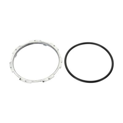 Spectra Premium Fuel Tank Lock Ring STP LO13 | Buy Online - NAPA