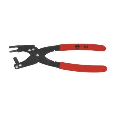 Exhaust Hanger Stretchers SER 436 | Buy Online - NAPA Auto Parts