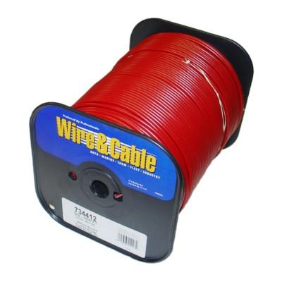 Primary Wire 12 ga. BEL 734412 | Buy Online - NAPA Auto Parts