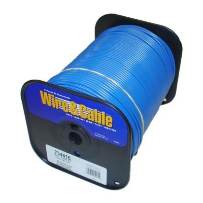 Primary Wire 12 ga. BEL 734416 | Buy Online - NAPA Auto Parts