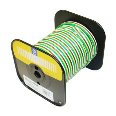 Primary Wire 12 ga. BEL 735504 | Buy Online - NAPA Auto Parts