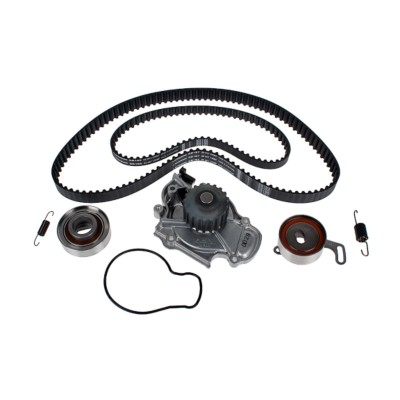 Timing Component Kit & Water Pump - AISIN