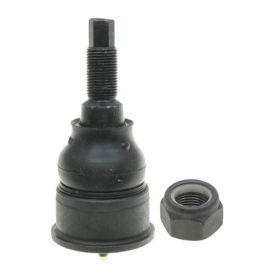 Ball Joint Lower Front Suspension Ncp 2601710 Buy Online