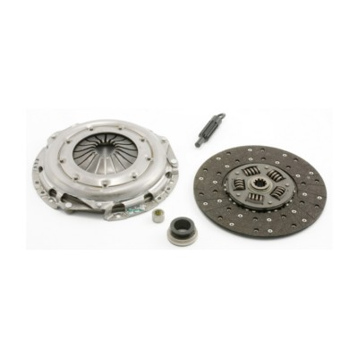 Clutch Pack - New NCF 1104902 | Buy Online - NAPA Auto Parts