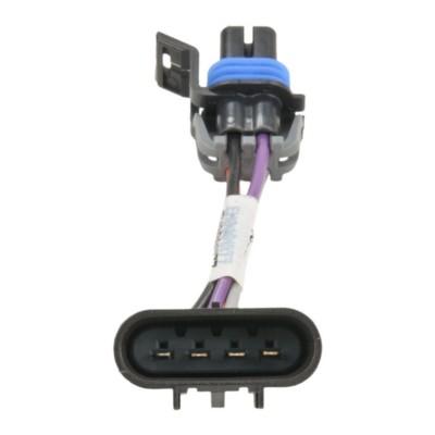 bosch fuel pump wiring harness bsh whgm67xmod