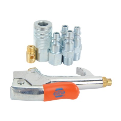 Air Line Accessory Kits NTH 90401 | Car Parts & Truck Parts