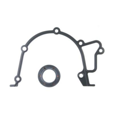 NAPA Front Crankshaft Seal Kit FPG TCS45128 | Buy Online
