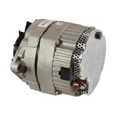 Delco Remy Alternator - Remanufactured TWD 53170 | Buy Online - NAPA
