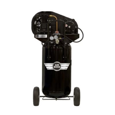 Air Compressor Reciprocating Nitro Nac 824253pat Buy Online Napa