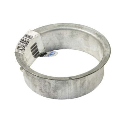 Donaldson Exhaust Pipe Adapter - Flanged TWD P206614 | Buy Online
