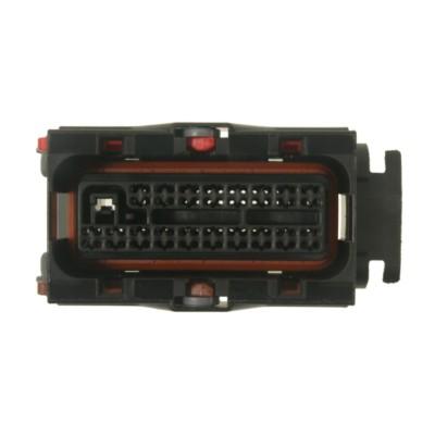 Powertrain Control Module (PCM) Connector ECH EC1208 | Buy Online