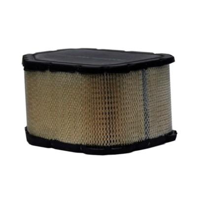 Air Filter (Gold) FIL 9306-2
