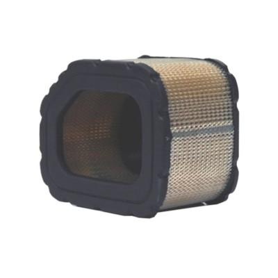 Air Filter (Gold) FIL 9306-1
