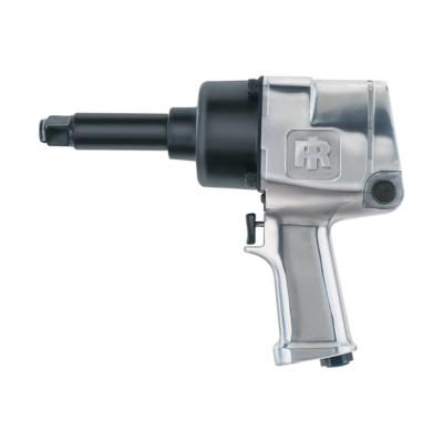 Ingersoll Rand Impact Wrench - Pneumatic IR 2613 | Buy