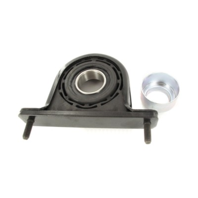 Driveshaft Support with Bearing - Center
