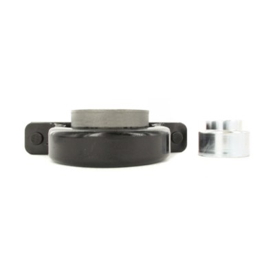 Driveshaft Support Bearing Assembly BRG HB88515 | Buy Online - NAPA
