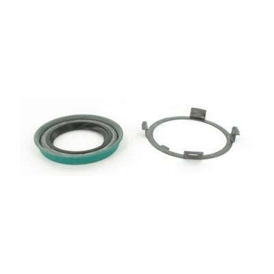 NAPA Automatic Transmission Front Pump Seal Kit NOS 17459 | Buy