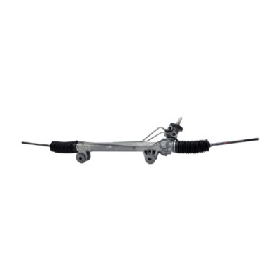 Rack And Pinion Power Complete Remanufactured Ps