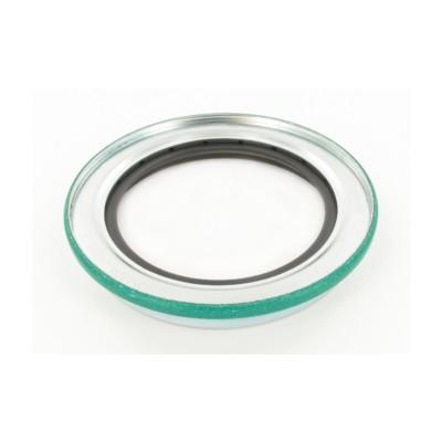 Oil Bath Wheel Hub Seals - Rear/Drive Axle - H/D Truck Classic