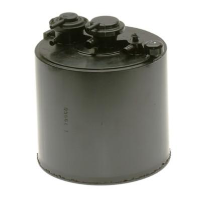 Fuel Vapor Canister CRB 229805   Buy Online - NAPA Auto Parts