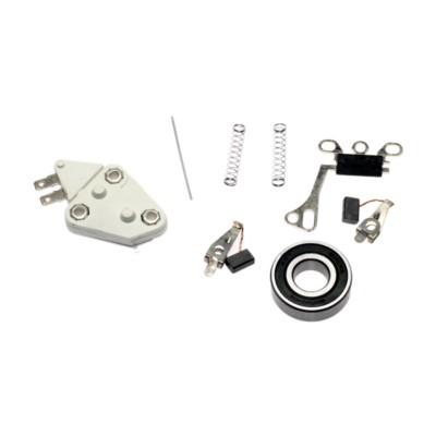 Alternator Repair Kit ECH ARK102 | Buy Online - NAPA Auto Parts