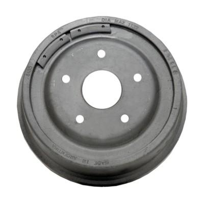 NAPA Brake Drum ND 4401455-3