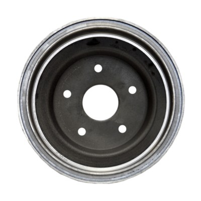 NAPA Brake Drum ND 4401455-2