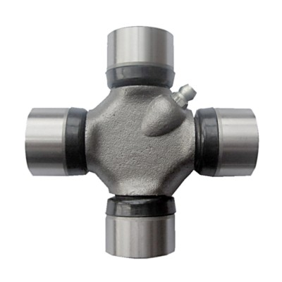 Universal Joint (U-Joint) - Front Driveshaft at Front Axle NPJ P369