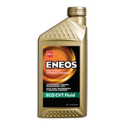 Automatic Transmission Fluid - CVT - Eneos - 1 qt / 946 ml