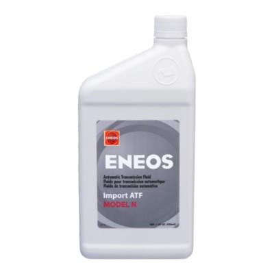 ENEOS Automatic Transmission Fluid - Model N 1 qt / 946 ml AIC