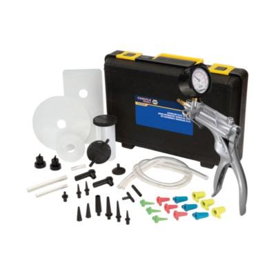 Brake Bleeder Kit - Vacuum Operated, Mityvac BK 7003882   Buy Online