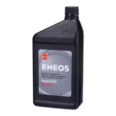 Automatic Transmission Fluid - Model T - Eneos - 1 qt / 946 ml AIC