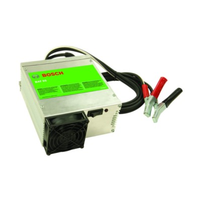 Battery Charger / Portable Power Supply 55A13 4 V (DC) + Or -  7%