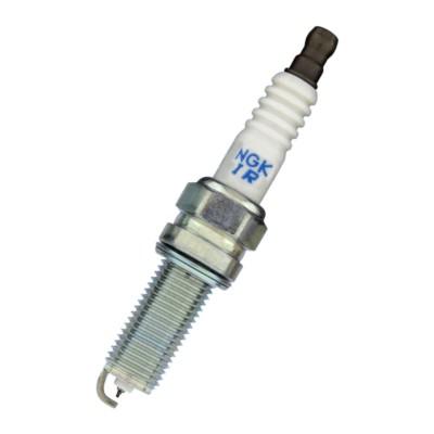 Iridium And Platinum Spark Plug  NGK  1422