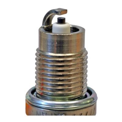 NGK 1598 Set of 4 FR2B-D Standard Small Engine Spark Plug