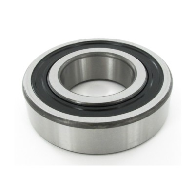 Manual Transaxle Countershaft Bearing