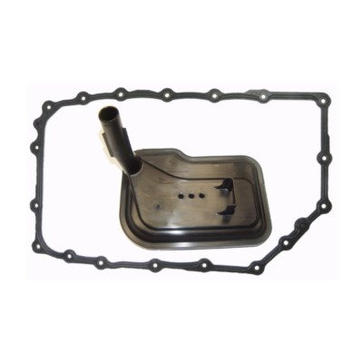 Automatic Transmission Filter Kit - Rubber Coated Metal - OE Style - Carded