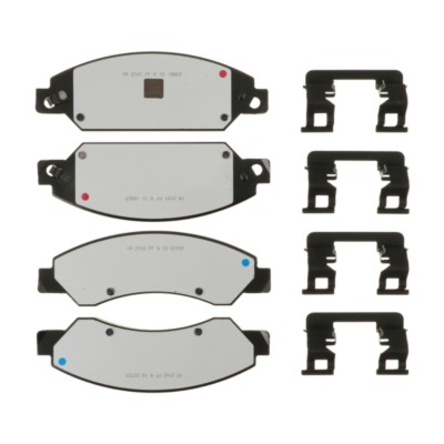 Adaptive One Brake Pads Front Ceramic Ado Ad7997 Buy