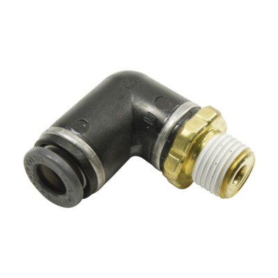 Quick Connect Air Fittings >> Air Brake Push To Connect Ptc Quick Connect Qc Fittings