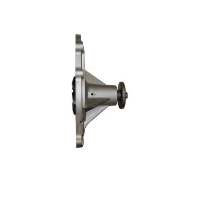 NEW WATER PUMP TWP N301280AL-3