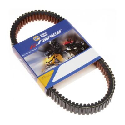 NAPA Belt Drive NBH 49G4266 | Buy Online - NAPA Auto Parts