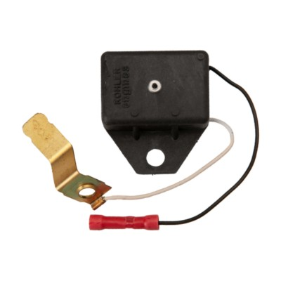 Electronic Ignition Conversion Kit - Power Equipment SME 2575710S