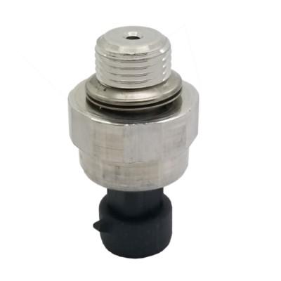 Fuel Pump Pressure Switch