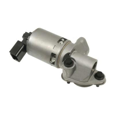 egr valve crb 226809 buy online napa auto parts. Black Bedroom Furniture Sets. Home Design Ideas