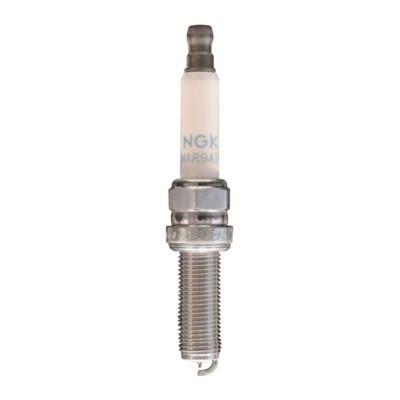 91909 Iridium Ignition Spark Plug NGK LMAR8BI-9